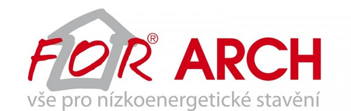 for_arch_logo