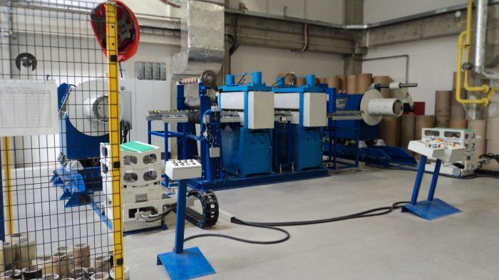 výroba sekčních garážových vrat