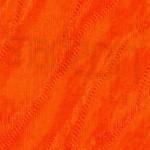 Látka pro textilní žaluzie