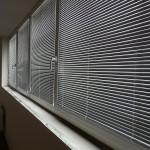 žaluzie okenní