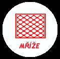 mrize04