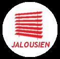 jalousien