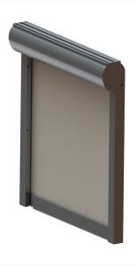 Uni-Screen-ZIP-1