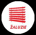 menu-zaluzie1