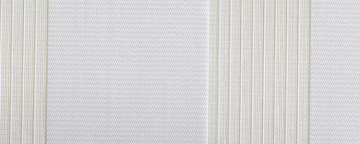 barva pro okenní látkové rolety