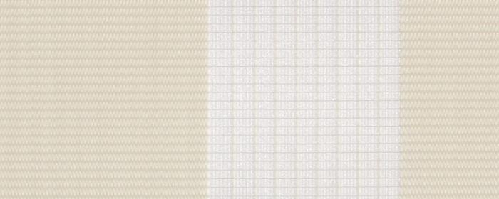 Barva pro okenní textilní rolety