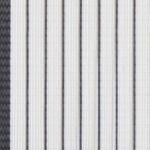 barva pro textilní rolety