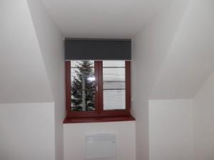 textilní okenní rolety nymburk
