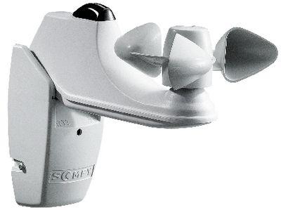 čidlo soliris senzor pro Venkovní rolety