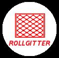 rollgitter