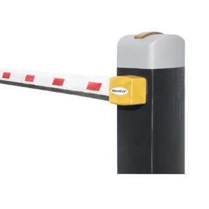 doorhan-barrier-4000-