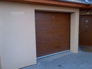 Vrata Kladno
