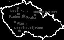mapa-univers-sm